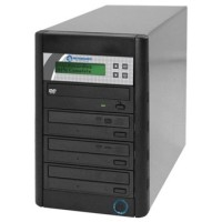 Stand alone duplicators
