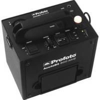 Dc power packs