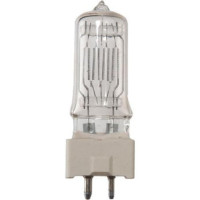 Lighting accessories bulbs