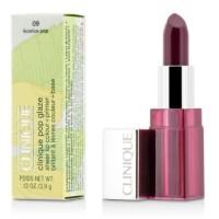 Lipstick primer
