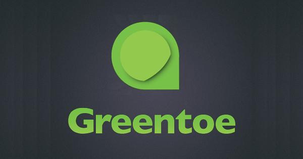 www.greentoe.com